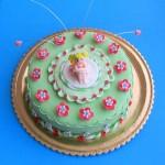 עוגות מעוצבות לאירועים