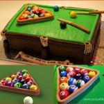 עוגת זבלונים